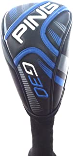 Best ping g fairway wood for sale Reviews