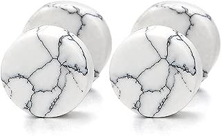 marble gauges