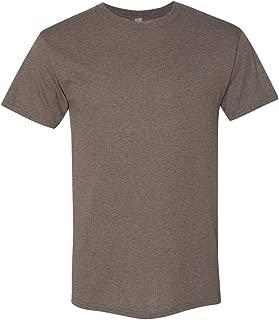 Mens Dri-Power Active Triblend T-Shirt (601MR)