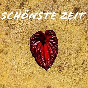 Schönste Zeit (feat. Niclas Wlochowitz)