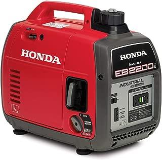 Best honda handi generator Reviews