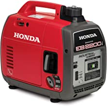 Best 12000 watt generator honda Reviews