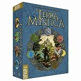 Devir - Terra Mystica, juego de mesa (222562) , color/modelo surtido