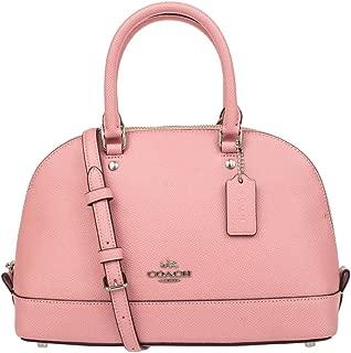 Best coach women's shoulder inclined shoulder handbag f37217 Reviews