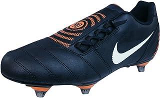 NIKE Total 90 Shoot II Extra SG Boys Football Boots/Cleats