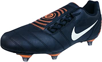 Nike Total 90 Shoot II Extra SG Boys Soccer Boots/Cleats