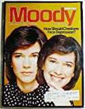 Moody Monthly: The Christian Family Magazine, Volume 82 Number 6, February 1982
