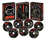「パタリロ!」スペシャルプライスDVD-BOX[FFBC-9005][DVD]