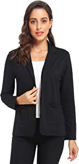 Best jackets for women cotton Reviews