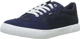 Amazon.it: MTNG Sneaker casual Sneaker e scarpe sportive