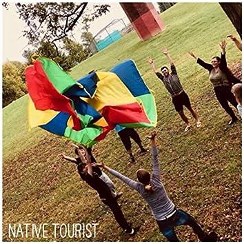 Native Tourist