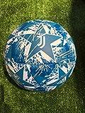 JUVE Pallone Europa Champions League Autografato F.C Juventus...