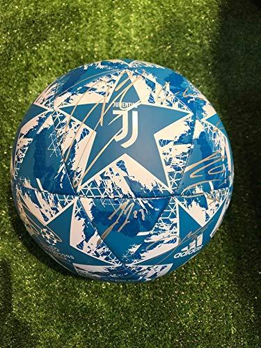 Maestri Fútbol Balón Europa Champions League Blanco