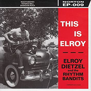 This Is Elroy