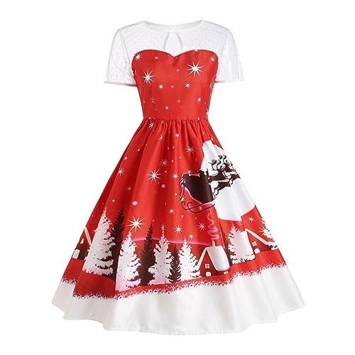 Christmas Evening Dresses Uk.Dresses For Christmas Amazon Co Uk