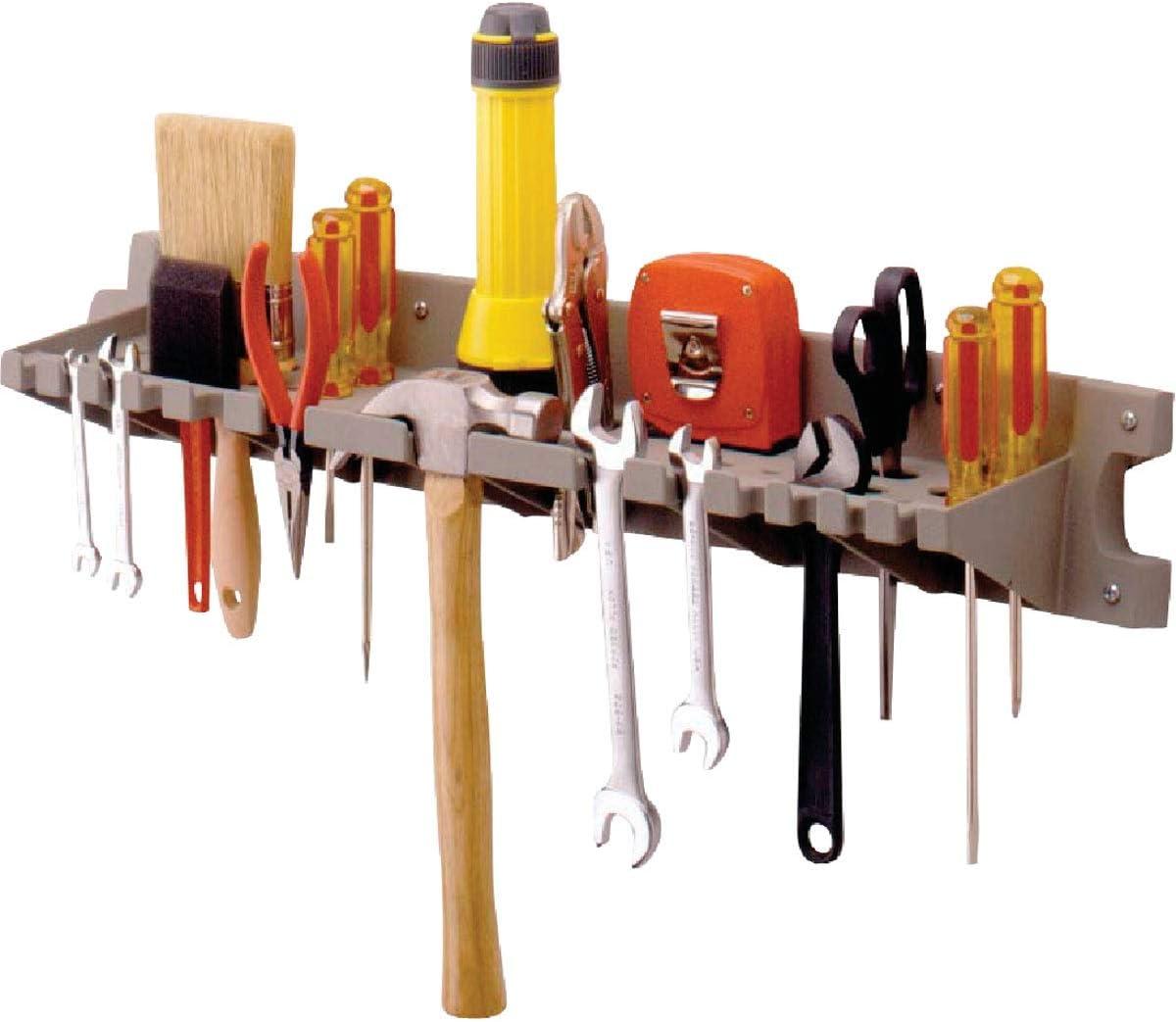 SUNCAST V772 Hand Tool Organizer, 2'