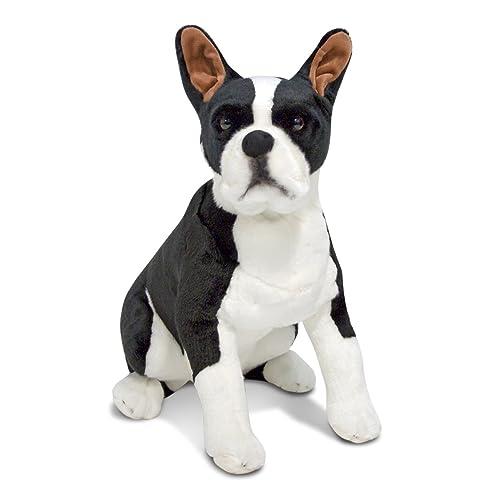 Life Size Stuffed Dogs Amazon Com