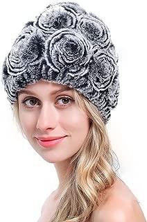 Best saga furs hats Reviews