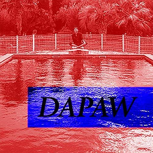 DAPAW