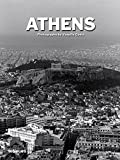 Athen: Text in Engl., Deutsch, Frz., Ital., Span. (Photopockets) - Vassilis Gonis