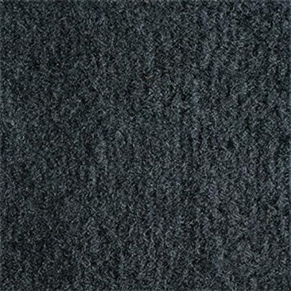 2 Door 1986 Buick Regal Auto Custom Carpets FEDERAL BLUE CARPET