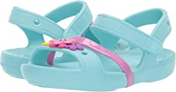 Lina Charm Sandal (Toddler/Little Kid)