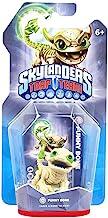 Funny Bone (Skylanders Trap Team) Undead Character Figure