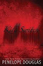 Kill Switch (Devil's Night)