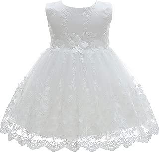 unisex christening gowns