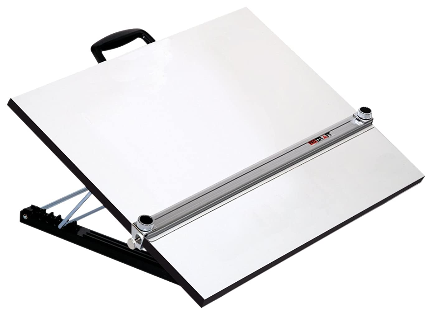 Martin Adjustable Angle Parallel Drawing Board, Extra Large