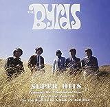Songtexte von The Byrds - Super Hits