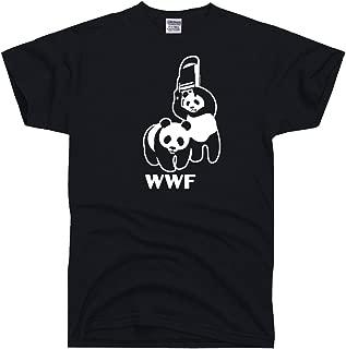 Best wwf panda funny Reviews