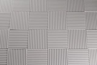 wedge panels