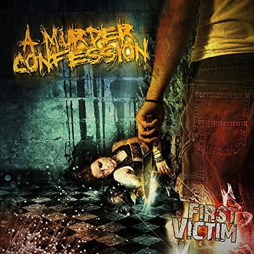 A Murder Confession