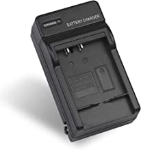 fujifilm x20 battery charger
