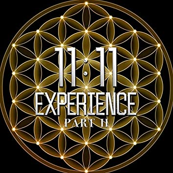 11:11 Experience, Pt. 2