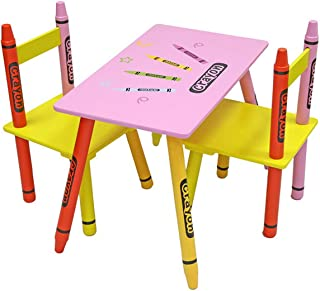 Best crayon bedroom theme Reviews