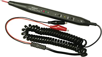Elenco Electronics Testing Tool, LP-560