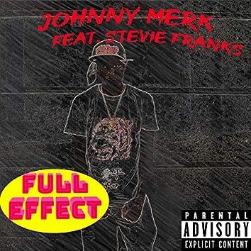 Full Effect (feat. Stevie Franks)