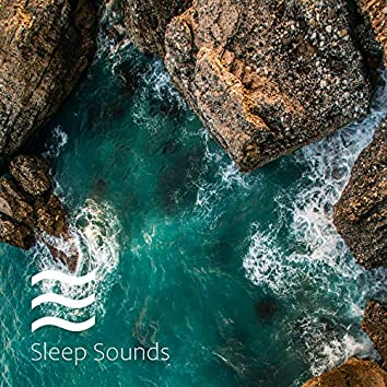 Soothing Senses Noise Collection