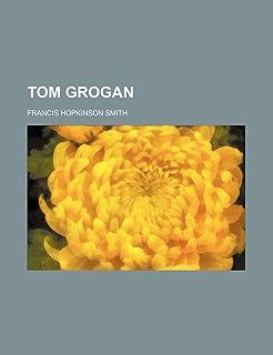 Tom Grogan Volume 4