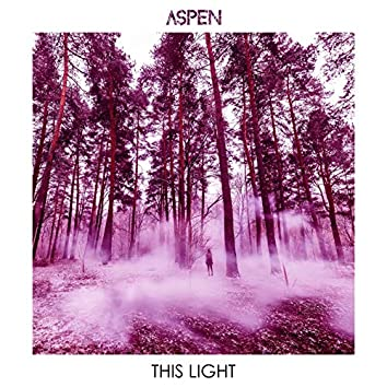 This Light