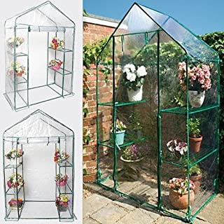 Best octagonal greenhouses for sale Reviews