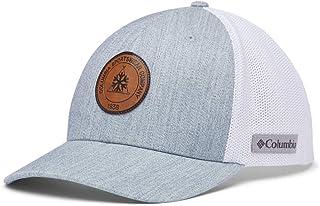 قبعة شبكية خشنة للرجال للاستخدام الخارجي من كولومبيا