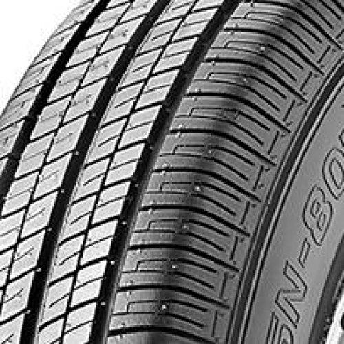 Reifen 145 R10 Falken (Auto ohne Permis)