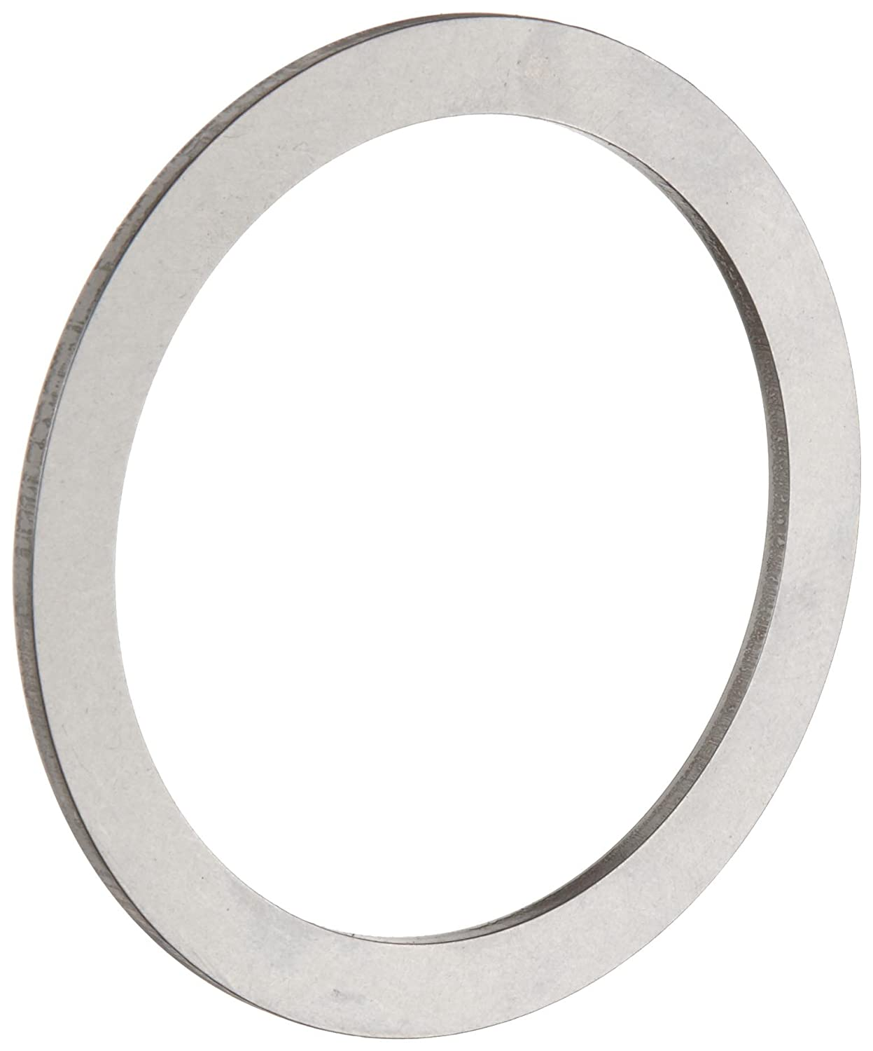 Koyo TRB-3244 Thrust Roller Bearing Washer Inch TR Jacksonville Mall Type In a popularity Open