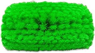 Detail King 5 Level Green Nylon Truck Wash Brush