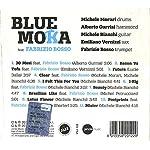 Blue-Moka