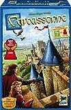 Carcassonne. Edition 2014