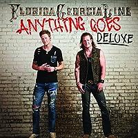Anything Goes: Deluxe Edition (+ 3 Bonus Tracks)